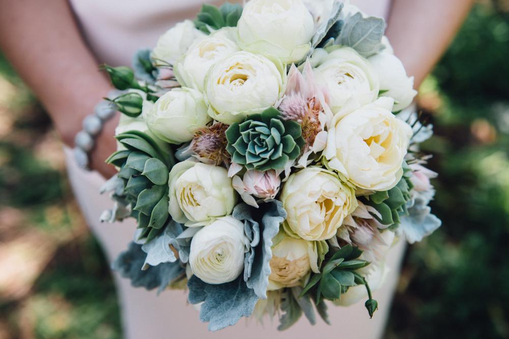 Jana_Tim_Wedding_-176.jpg