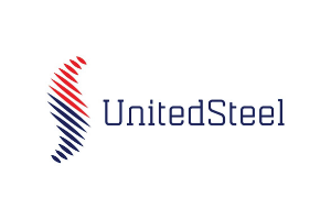United-Steel.png