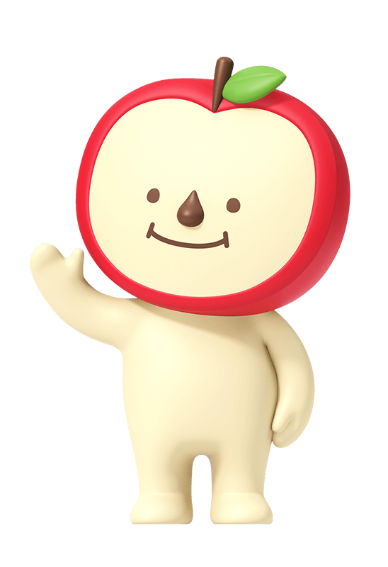 thumb_appie.png