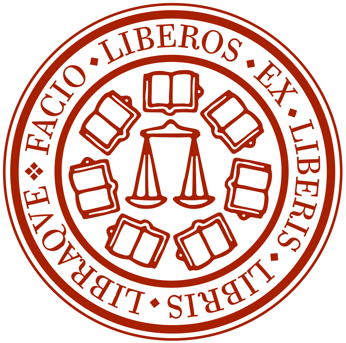 St. John's College - Seal.png