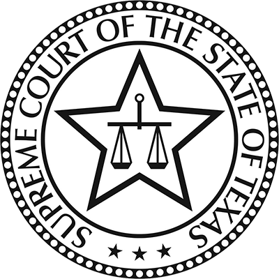 Supreme Court of Texas.png