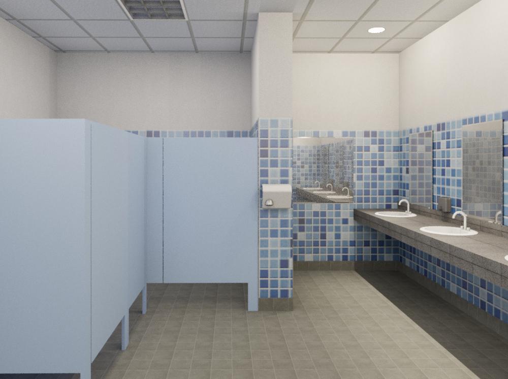 CHPD_Designs.rvt_2018-Feb-22_11-41-20PM-000_Bathrooms_jpg.jpg