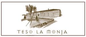 Teso la Monja