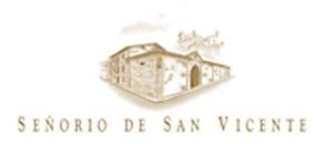 Senorio de San Vicente