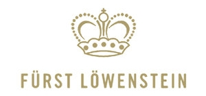 Furst Lowenstein