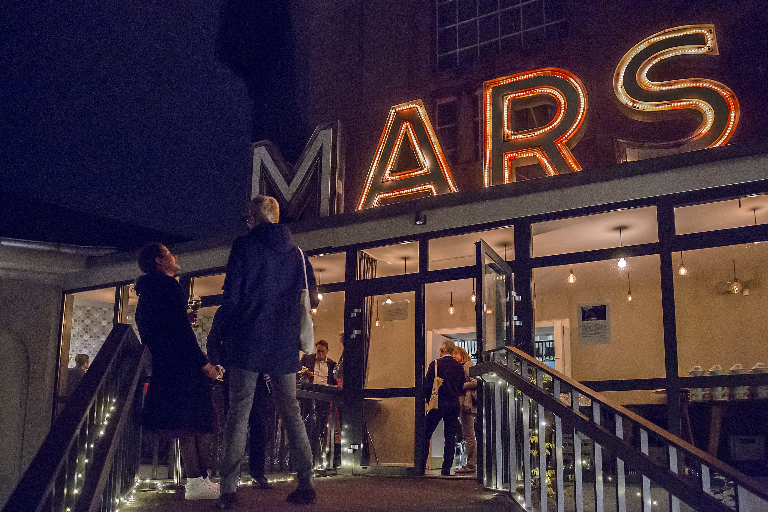 SNW_Mars.jpg