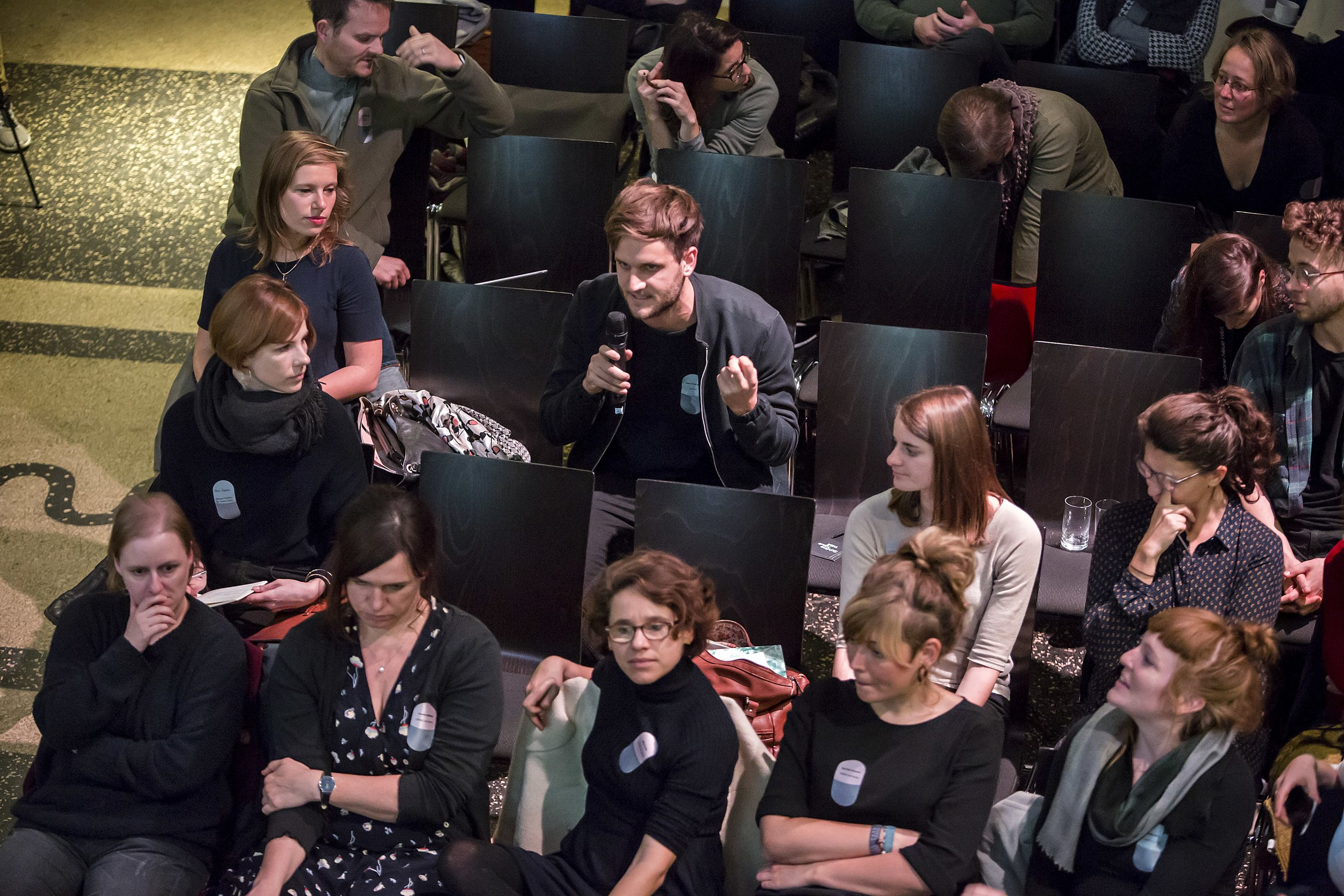 SNW_Publikum.jpg