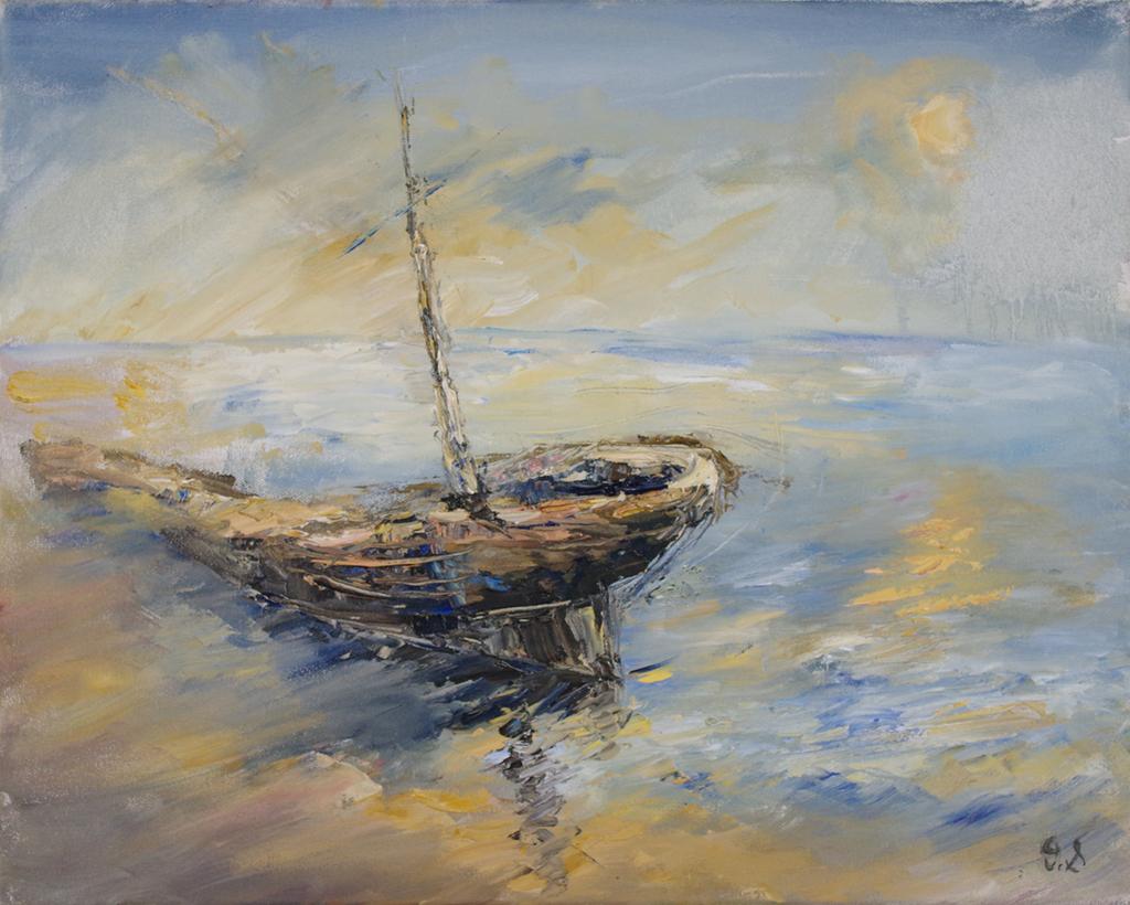 1047_Boat_Shipwreck_Warm.jpg