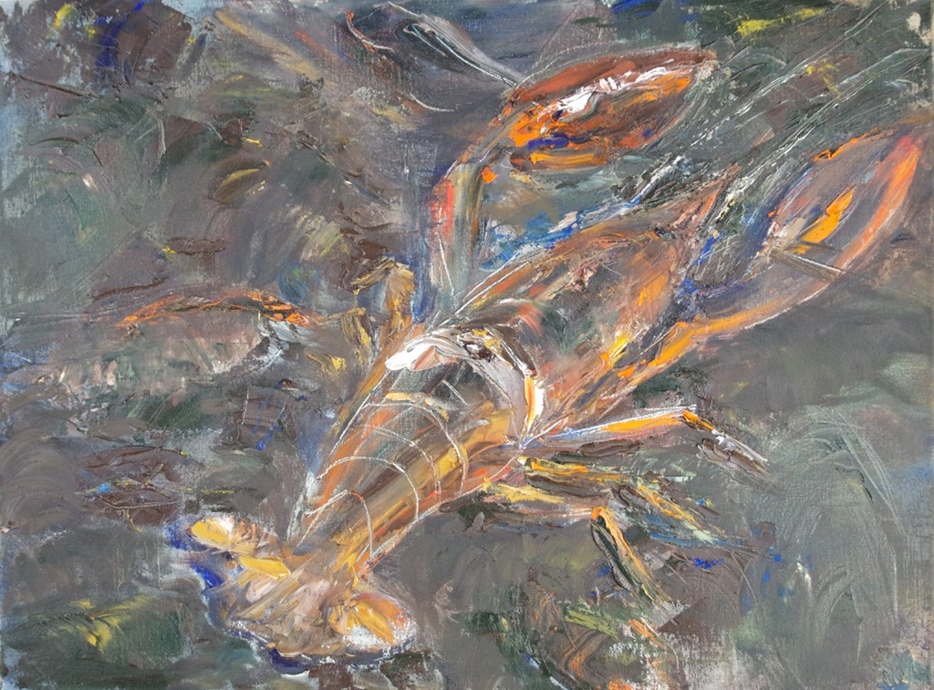 1037_Lobster.jpg