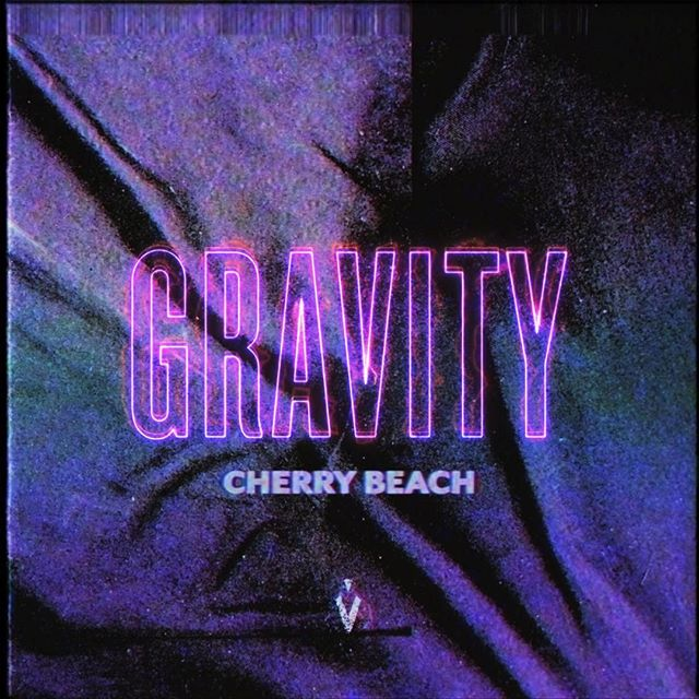 Gravity... our first ever original single drops in one week. We spent countless nights on this one making it perfect. Get ready ⚡️🍒