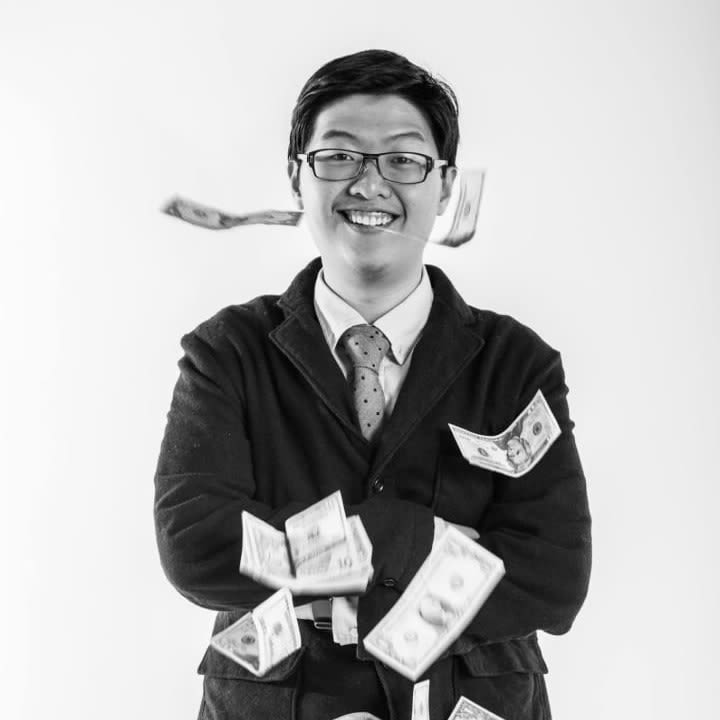 Brian Ng - Brian Ng is head of product for Canary Network. Brian is a technologist and data scientist who has worked for Lightyear.io / Stellar, advised a token sale for Current Media, and as a consultant for TGG Group, where he worked with economists such as Steven Levitt and Daniel Kahneman.Brian graduated with a degree in Economics and English Literature from the University of Chicago with Honors.