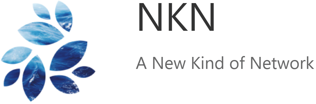 NKN.png