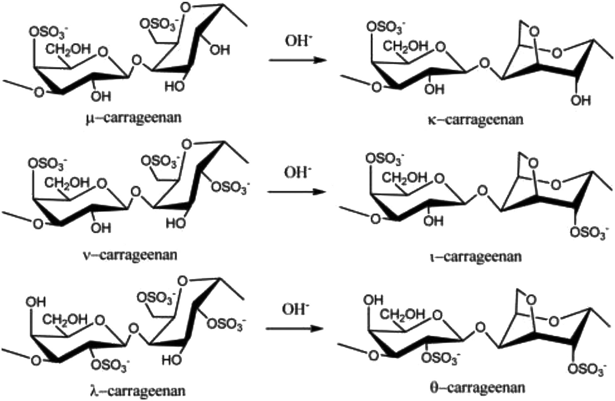 Figure 1. Ideal carrageenan structures.jpeg