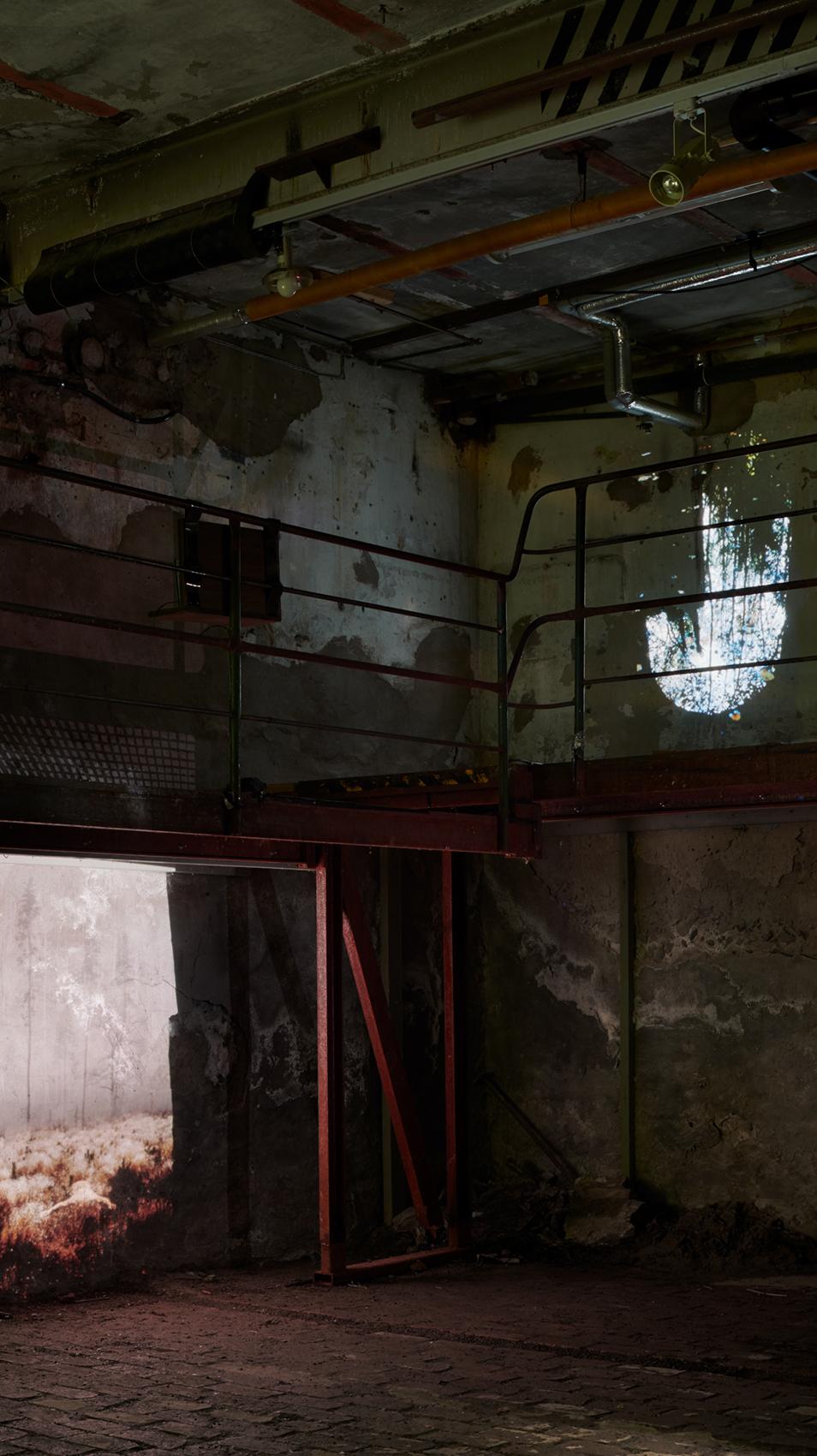 Portal – Carolina Jonsson – Pannrummet1.jpg