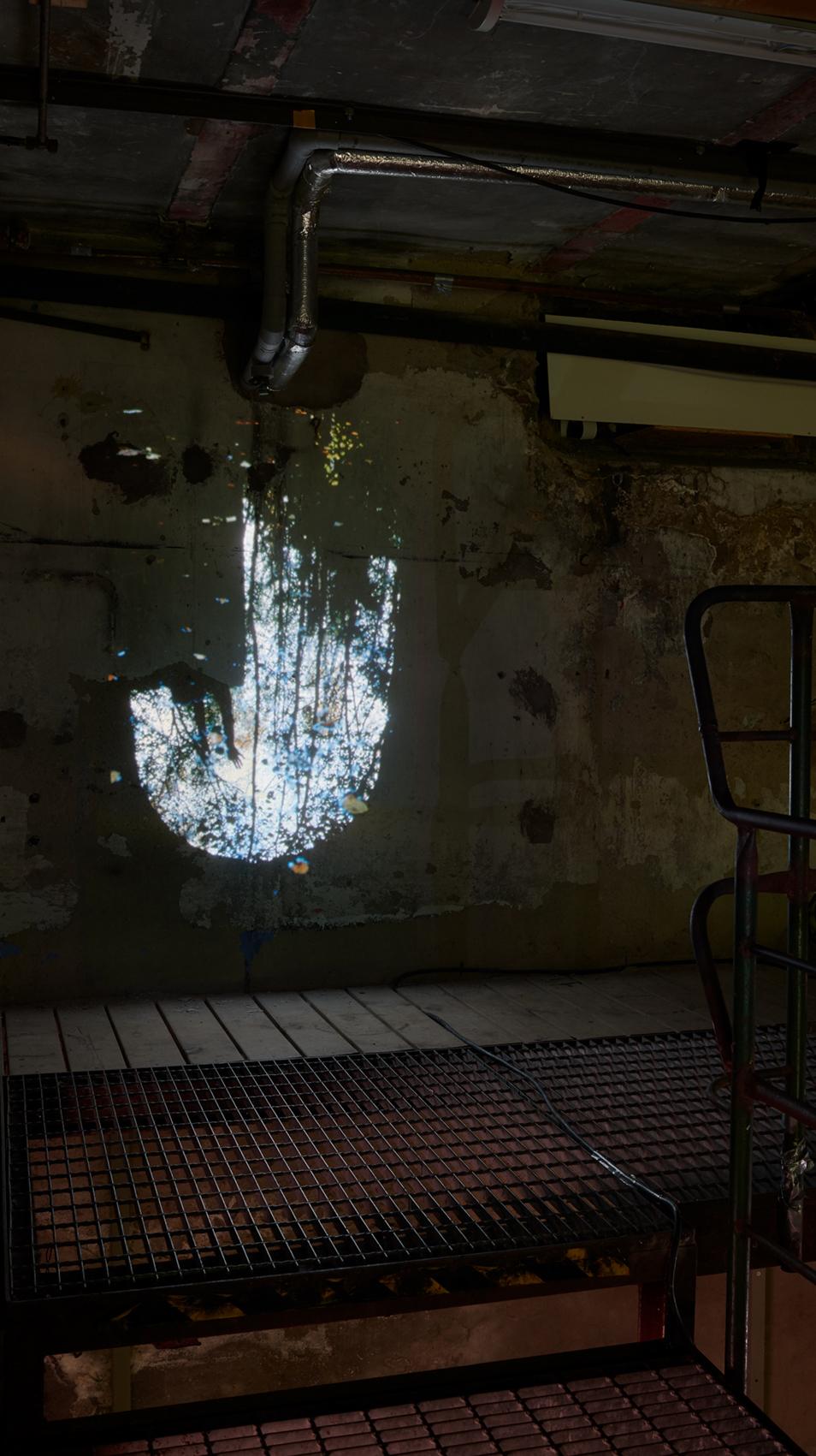 Portal – Carolina Jonsson – Pannrummet2.jpg