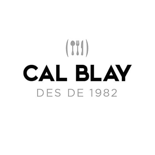 cal-blay.jpg
