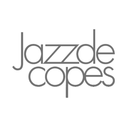 jazzdecopes.jpg