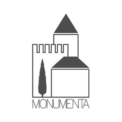 monumenta.jpg