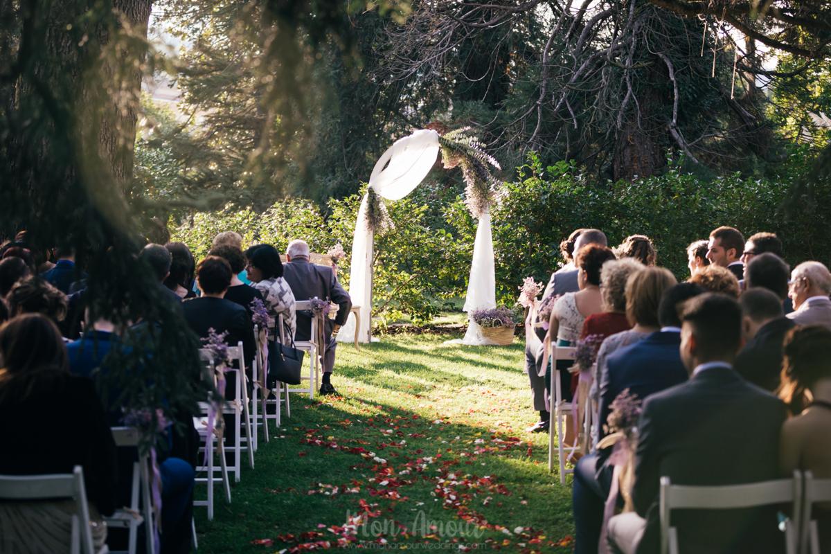 Boda-jardins-roquer-mon-amour-wedding-photography-monica-vidal-020.jpg