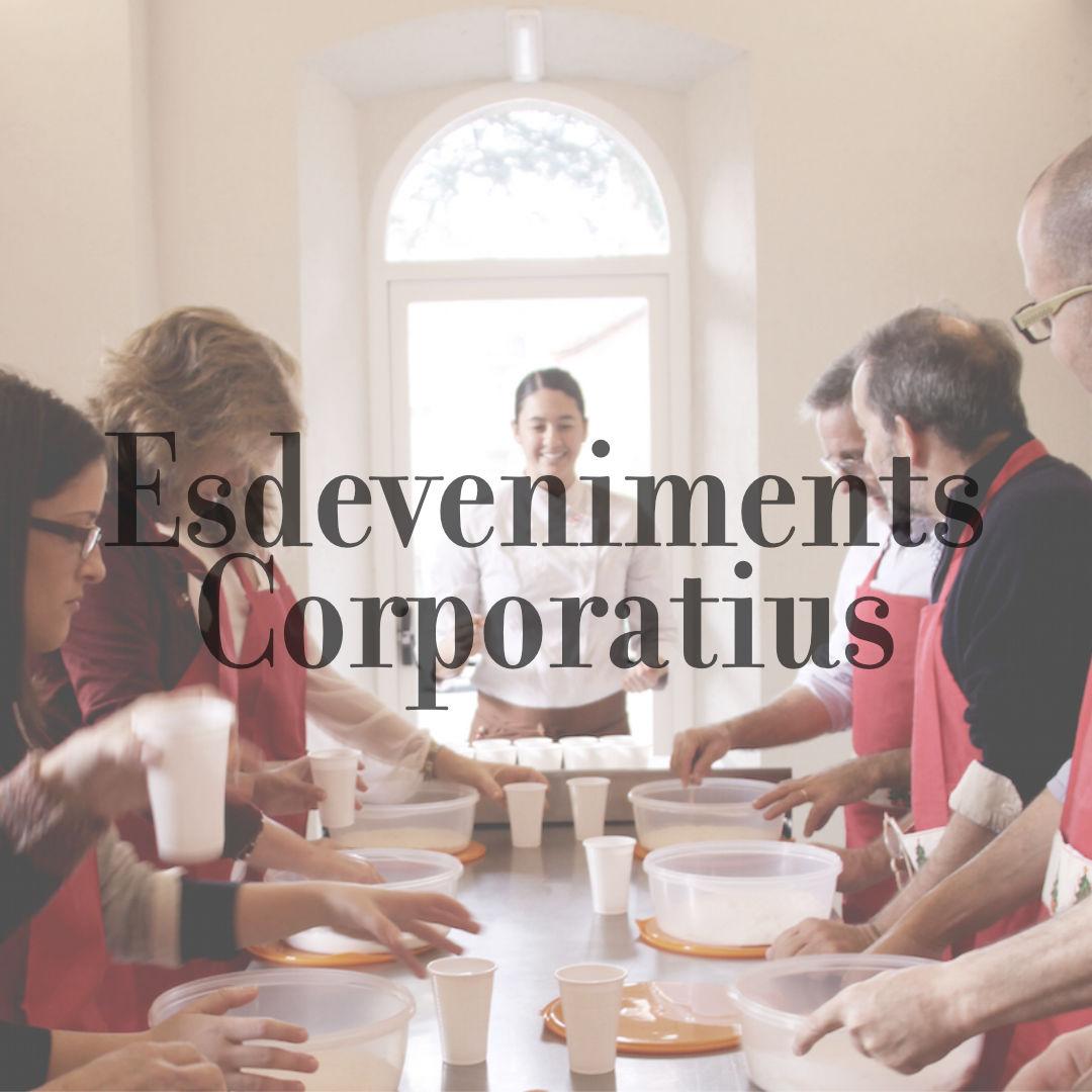 esdeveniments-corporatius.jpg