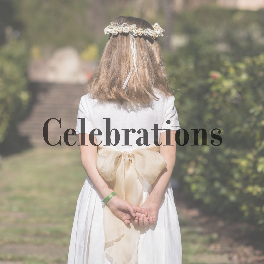 events-celebrations.jpg