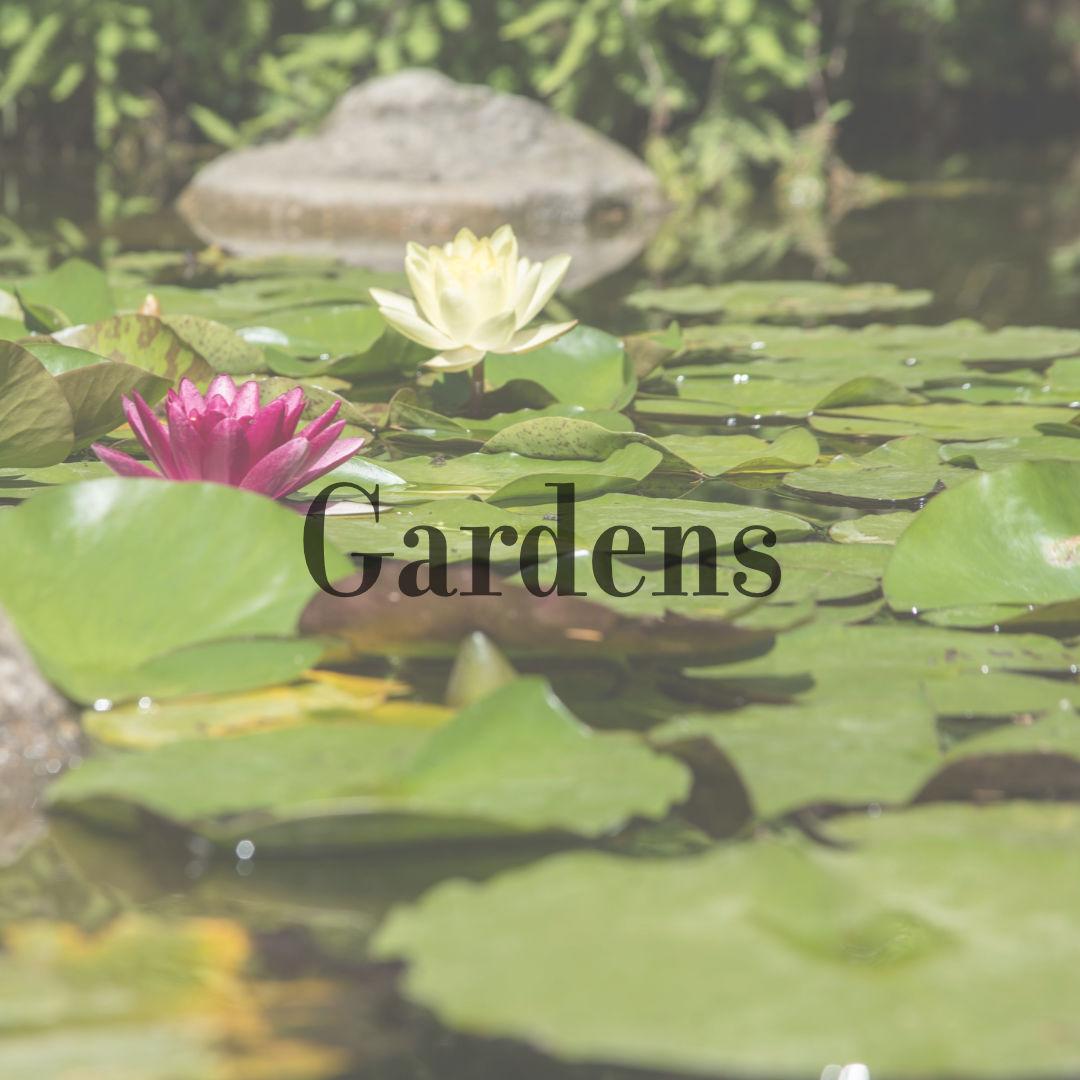 spaces-gardens.jpg