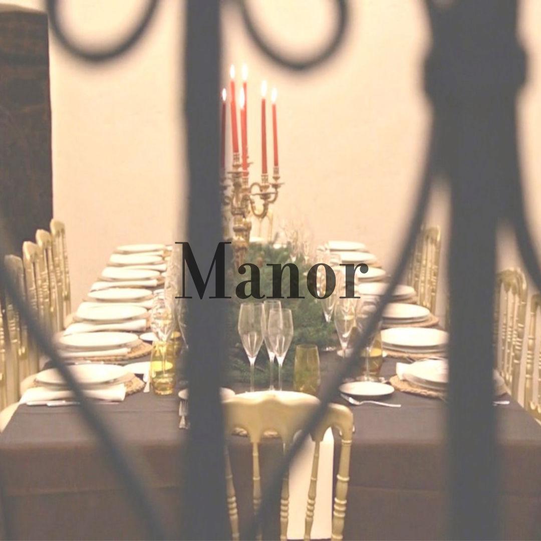 spaces-manor.jpg