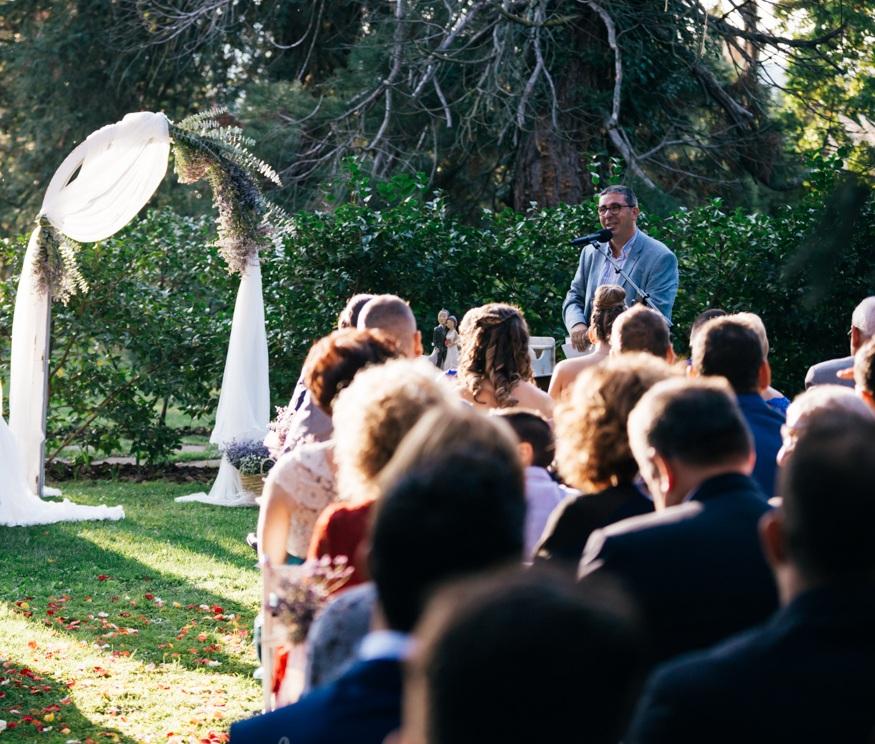 Boda-jardins-roquer-mon-amour-wedding-photography-monica-vidal-032.jpg