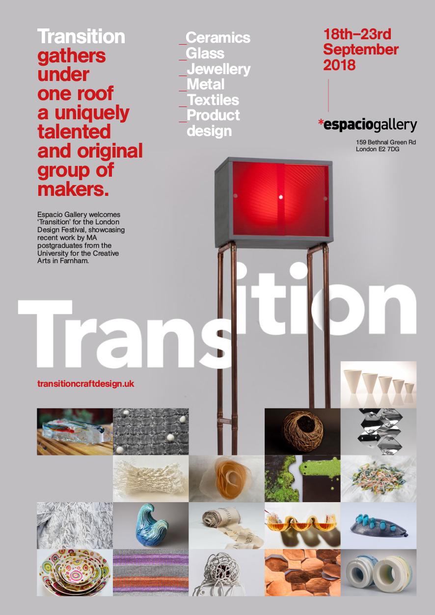 Transition flyer.jpg