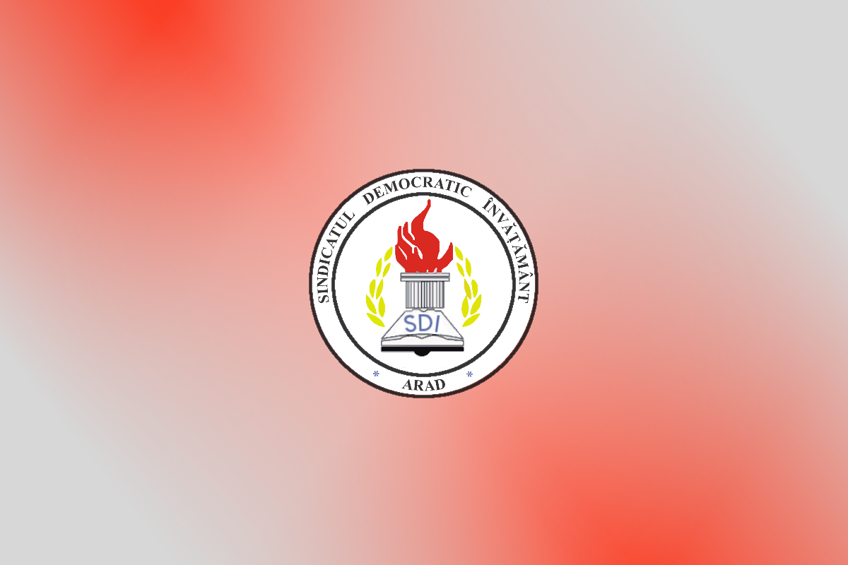 logo_red_mare.png