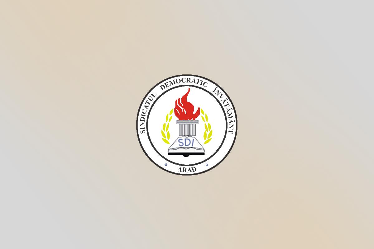 logo_orange_mare.png