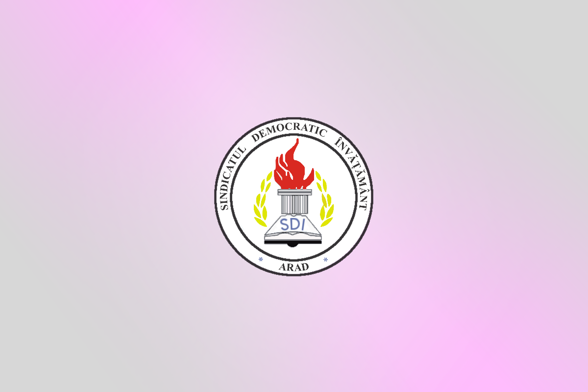 logo_pink_mare.png