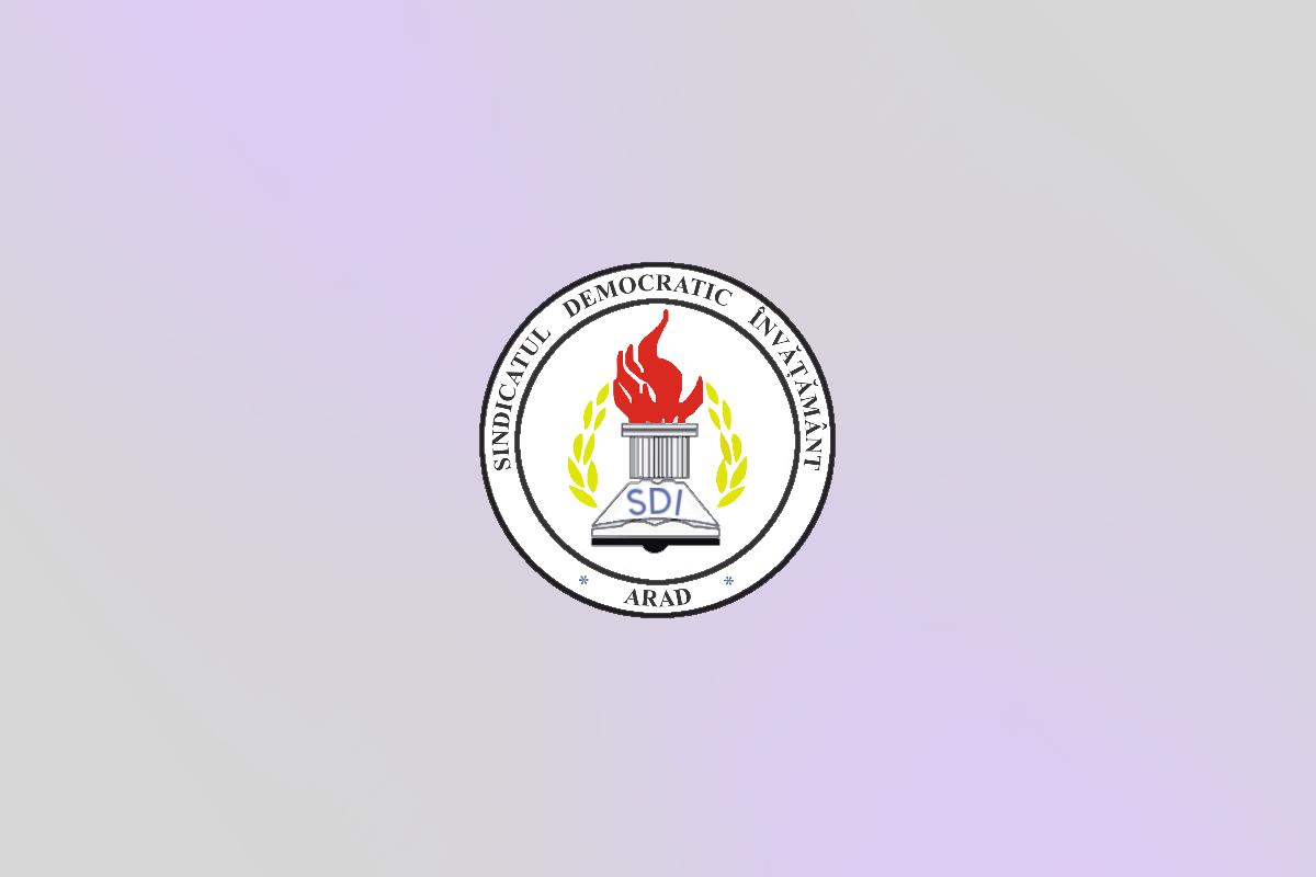 logo_purple_mare.png
