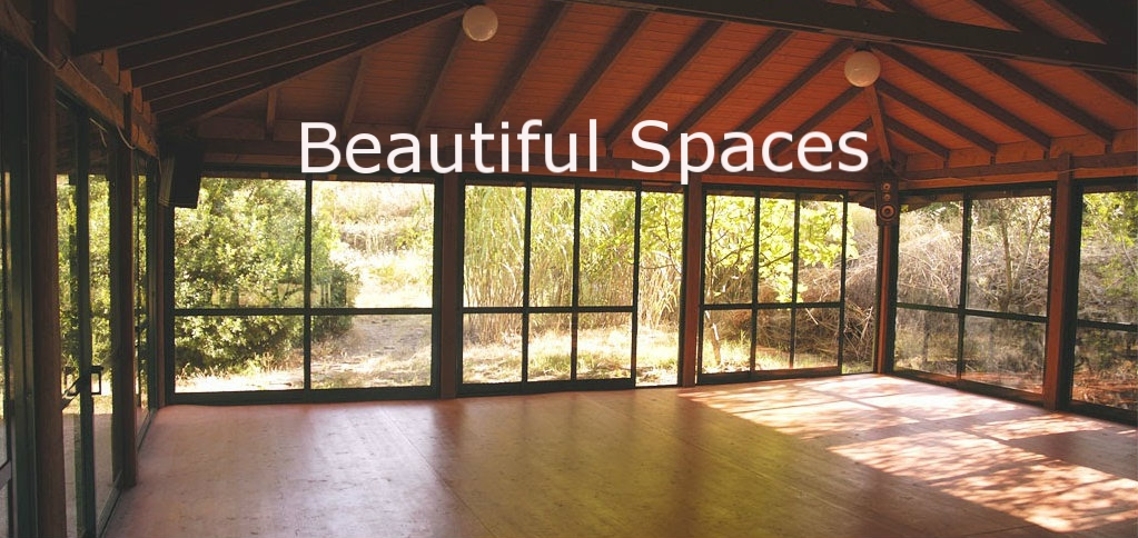 VAlley group space banner.jpg