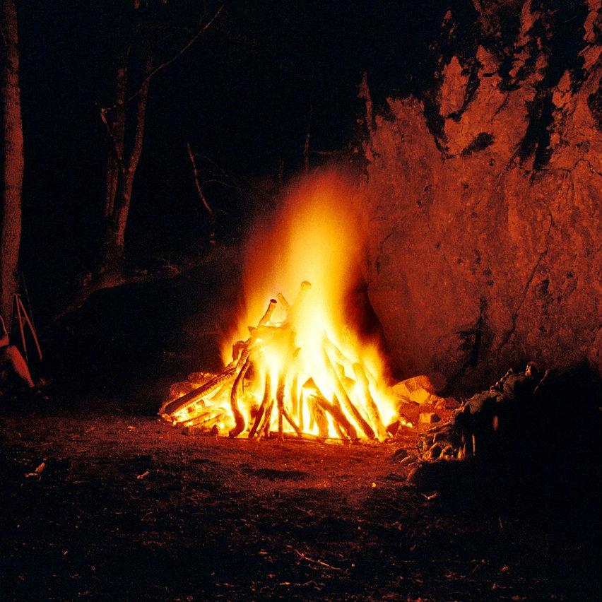 fire- MM  SQUARE.jpg