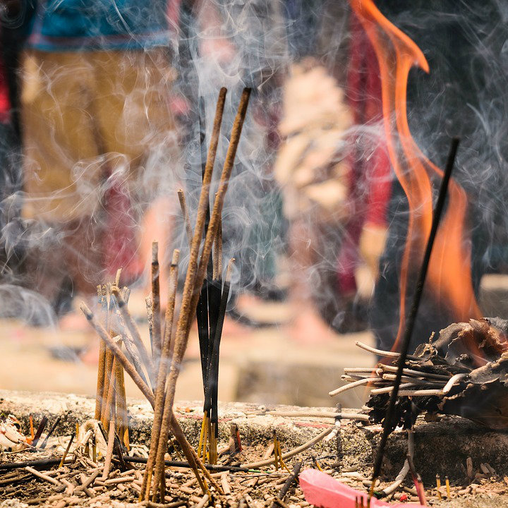 incense-stick-MM SQUARE.jpg