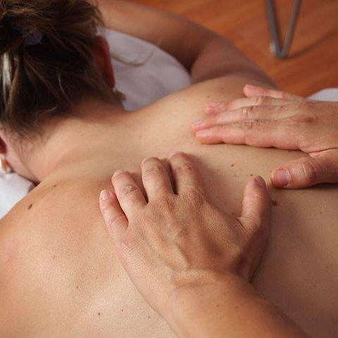massage 2 Square.jpg