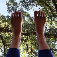 Feet MM little square.jpg