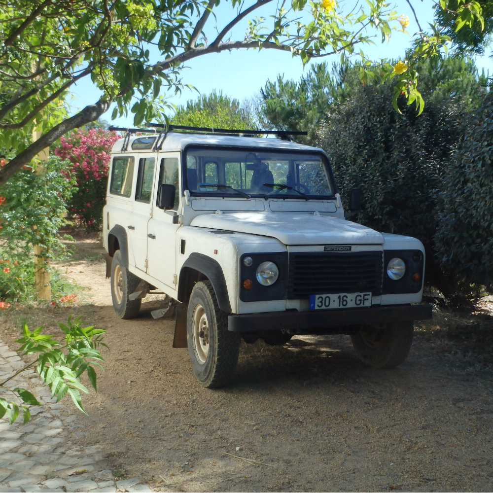 Land Rover MM Square.jpg