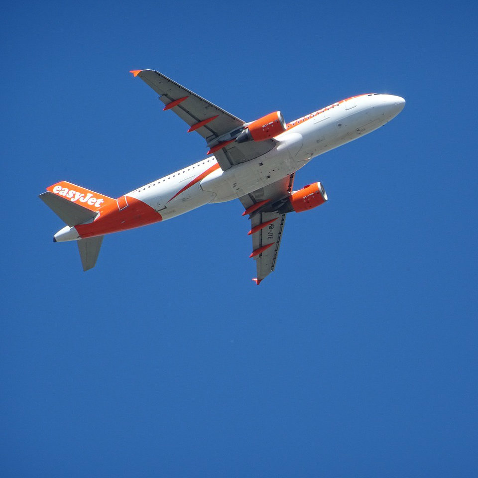 Easy jet MM Square.jpg