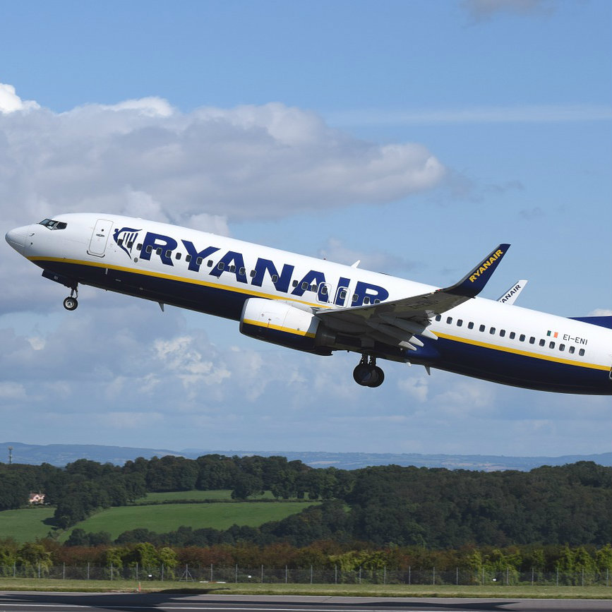 Ryanair SQUAre MM.jpg