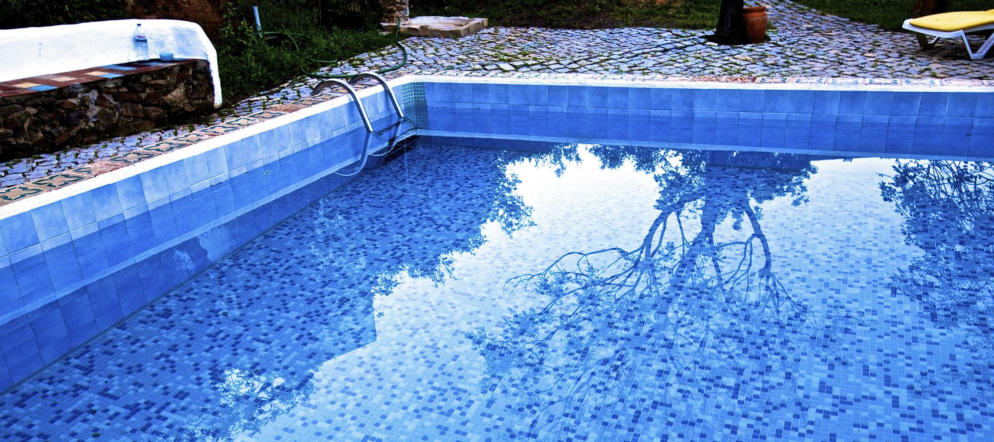 Pool MM Banner.jpg