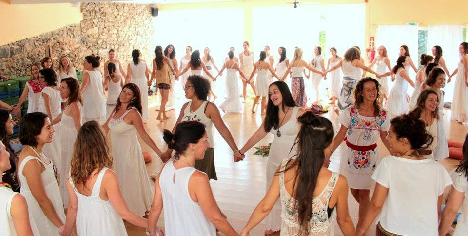 White dancers banner MM.jpg