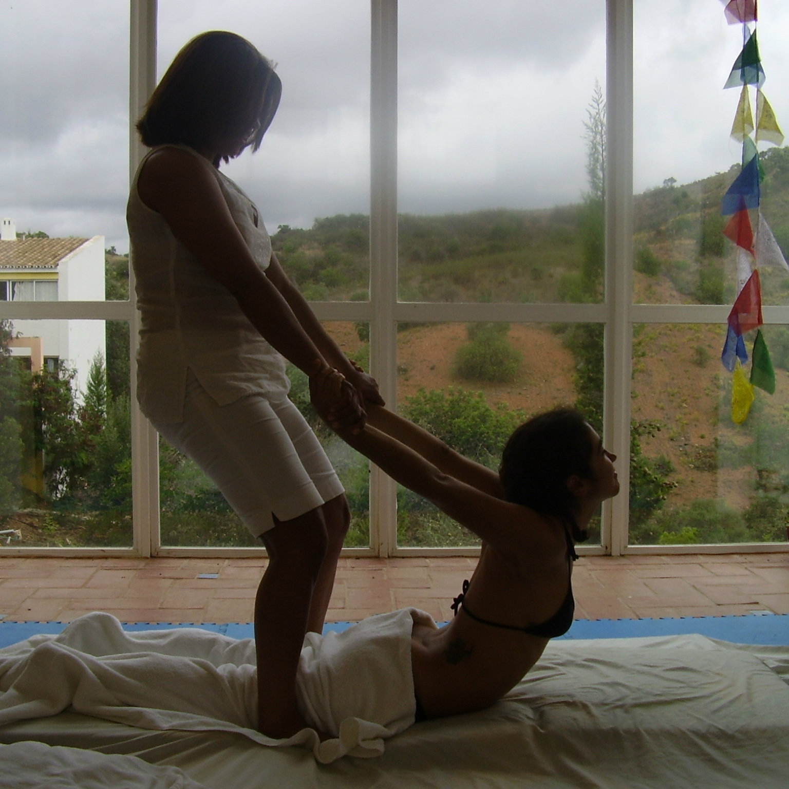 Thai massage SQUARE MM 2.jpg