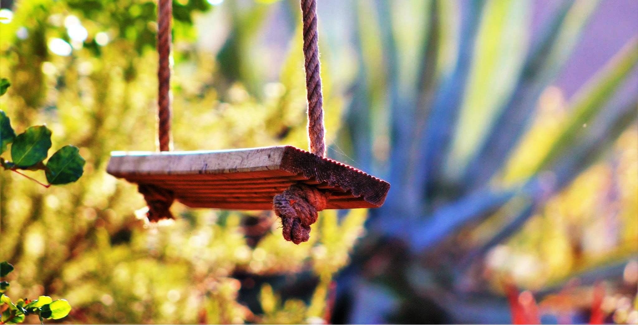 Swing banner MM.jpg