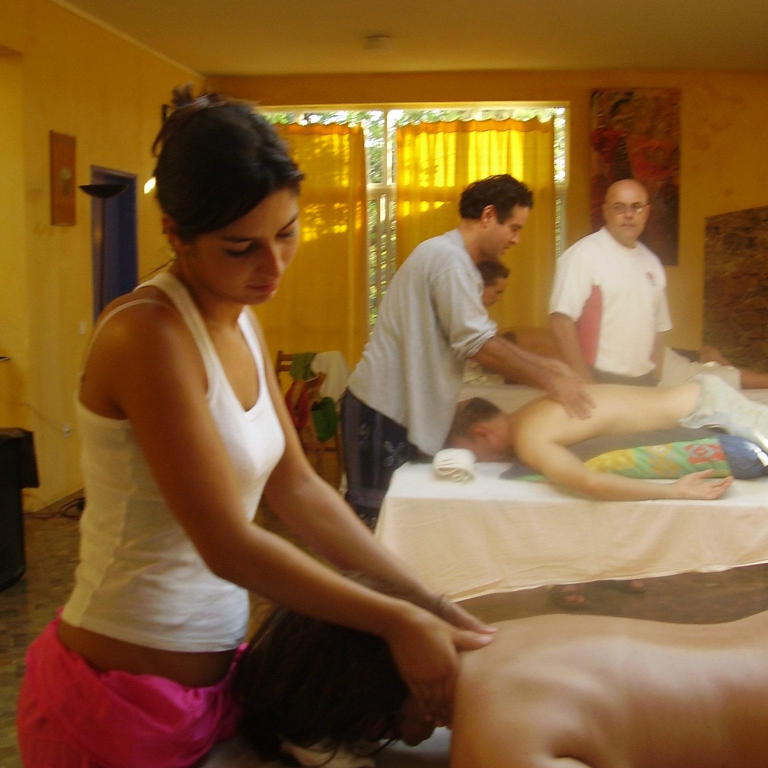 Massage SQUARE MM 2.jpg