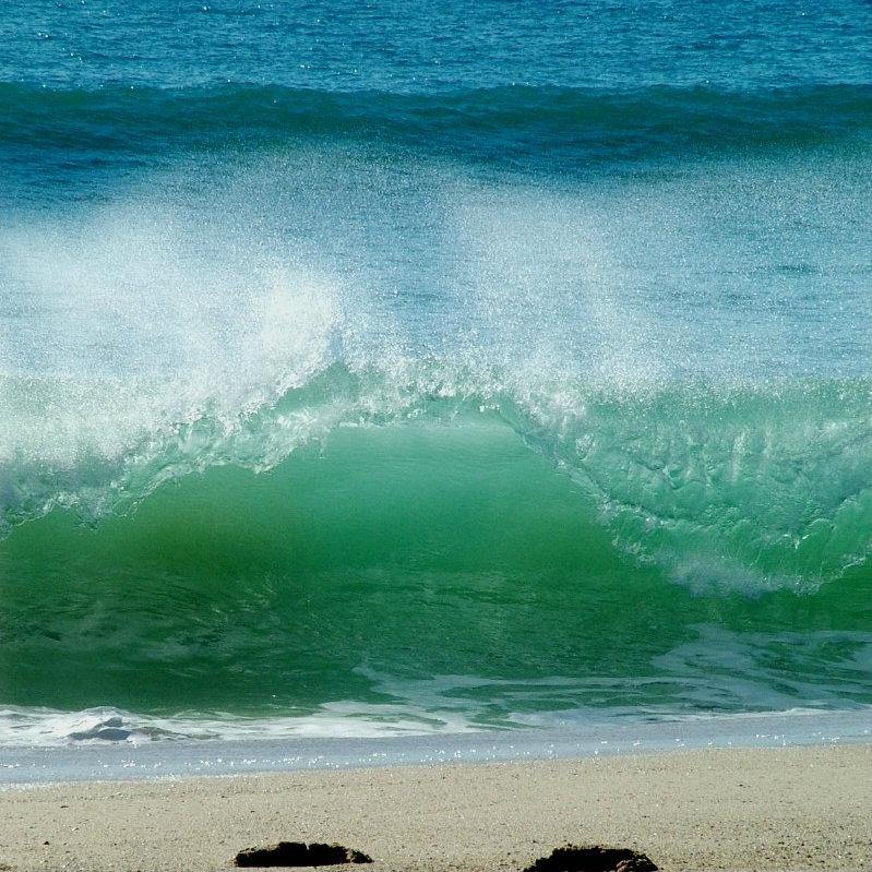 Sea SQUARE MM.jpg