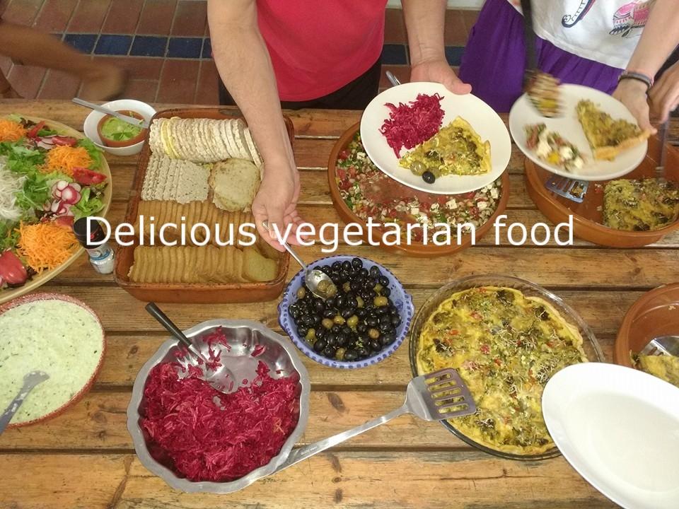 Food 2 MM.jpg