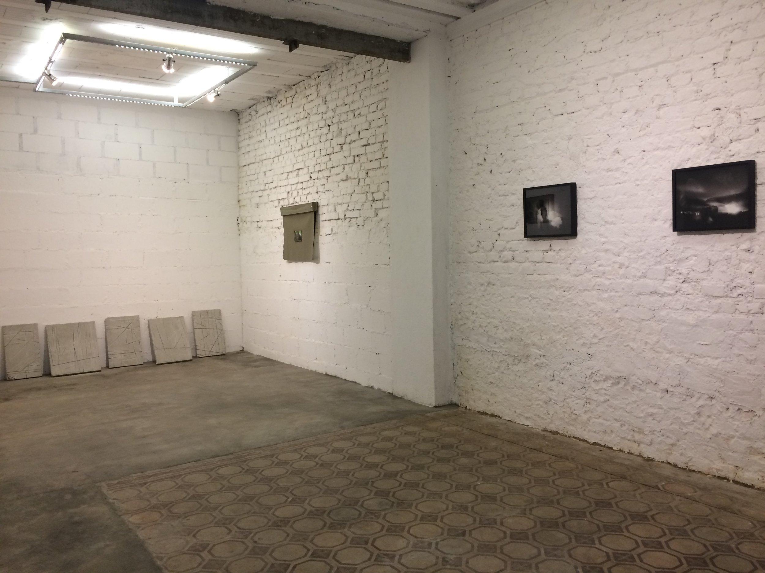 Exhibition view - Ground floor.JPG