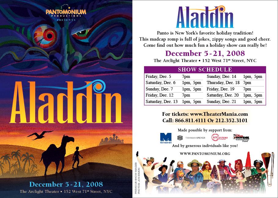 Aladdin Ad.jpg